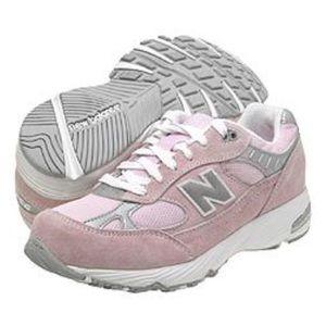 New Balance 991 Running Shoes